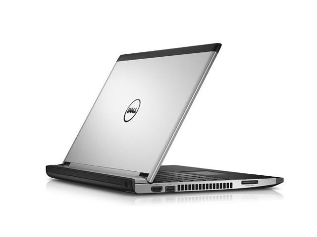 Laptop Dell Latitude 3330 CA030L3330UDD