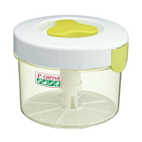 Hộp muối dưa cà 3L loại tròn