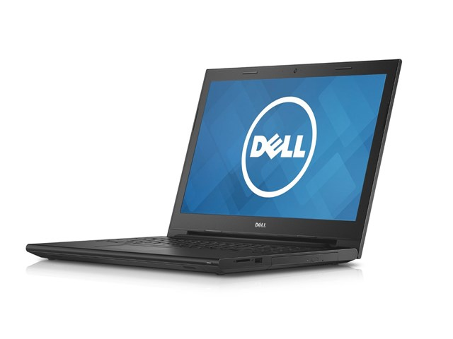 Laptop Dell Inspiron 3559 70073151