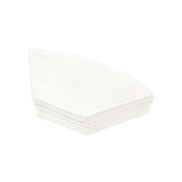 Set 55 túi giấy lọc cà phê size M