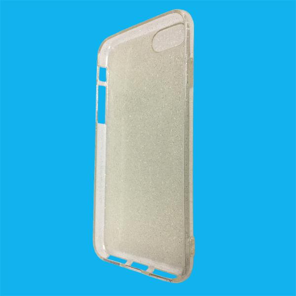 Hàng Nhật - Ốp lưng điện thoại Iphone 7-8 họa tiết ánh kim