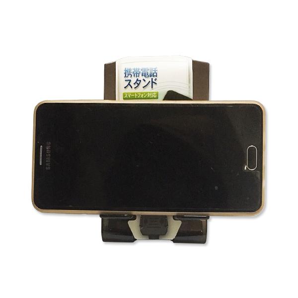 Giá đỡ điện thoại di động cho Smartphone nhập khẩu nhật bản