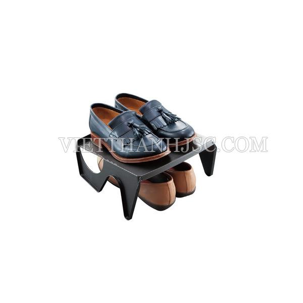 Kệ để giày dép cất gọn (loại rộng)