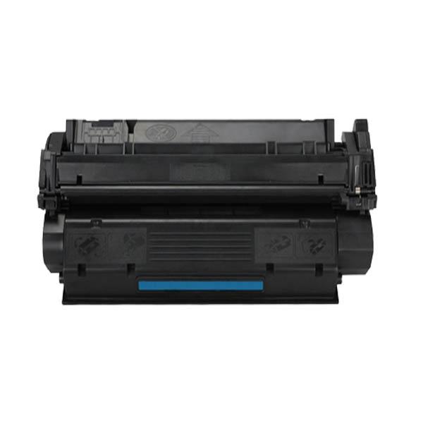Hộp mực HP15A/13A/24A dùng cho máy in HP 1000/1005/1200 /1220 /1300