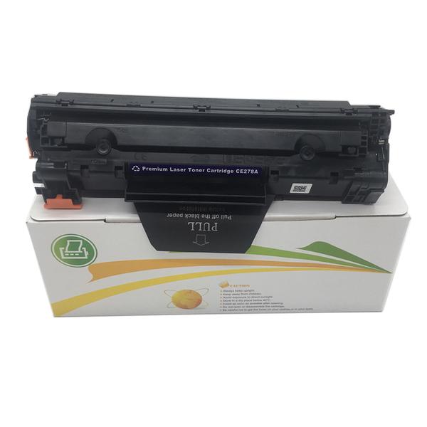 Hộp mực HP78A, HP P1660/1606dn/ M1536dnf/ P1566