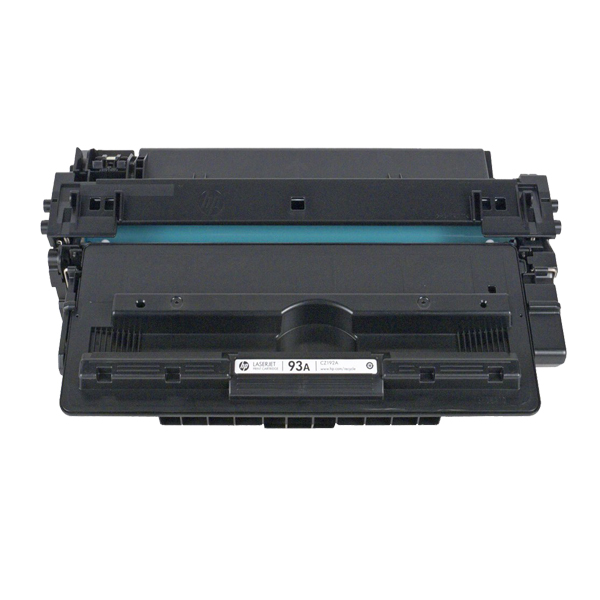 Hộp mực HP 93A (CZ192A) dùng cho máy in HP M435NW/M701/M706