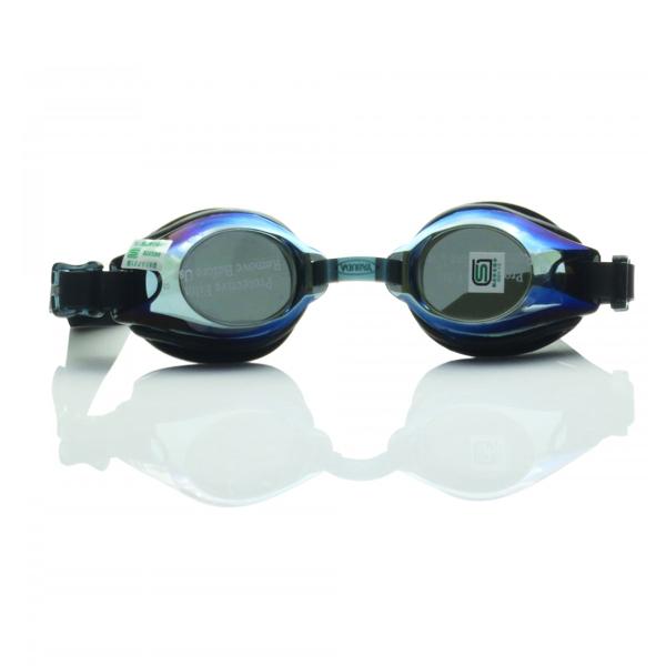 Kính bơi trẻ em cao cấp Goggle  (4-9 tuổi)