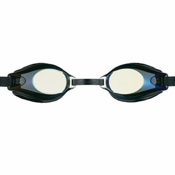 Kính bơi trẻ em cao cấp Goggle  (5-12 tuổi)