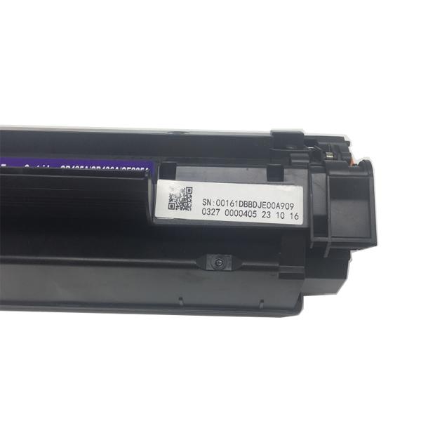 Hộp mực 35A  Canon Lbp 6000, 6030, 3050, Mf3010 HP Laser Jet P1005/P1006
