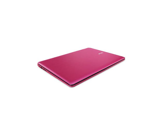 Laptop Acer Aspire E3-112-C50Y NX.MRMSV.001 Hồng