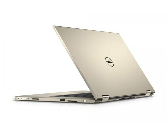 Laptop Dell Vostro V5459B P68G001-TI54502
