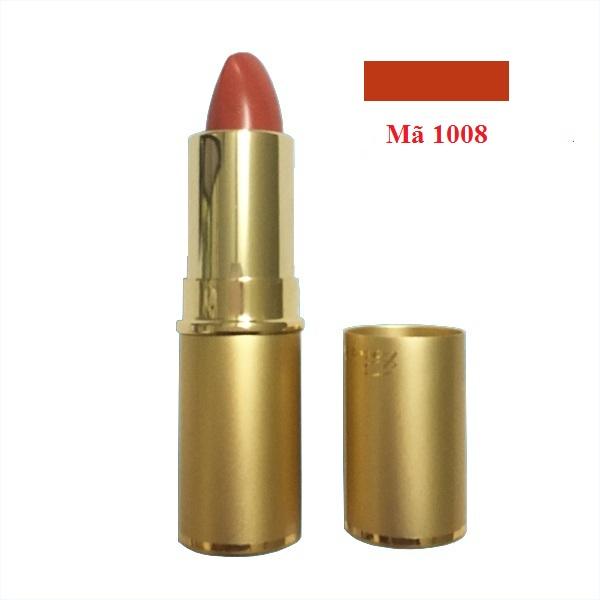 Son cao cấp Pourto A màu đỏ mã 1008 sản xuất tại nhật bản