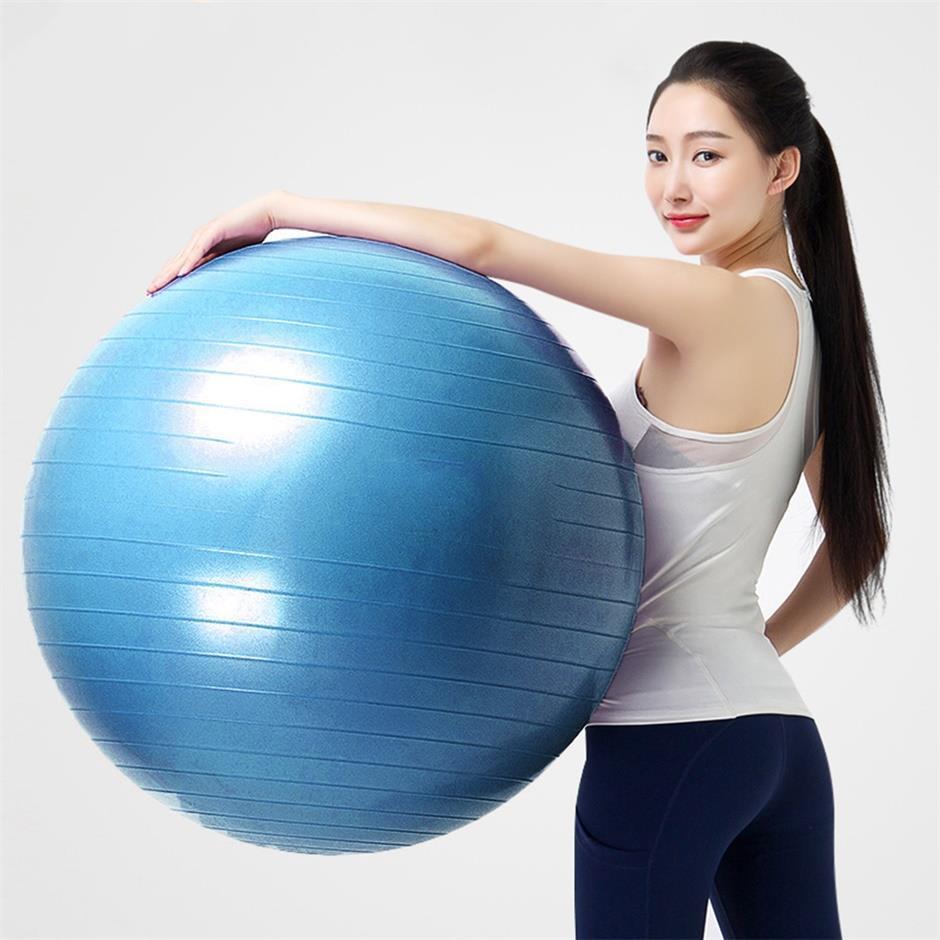 Hàng Nhật - Bóng tập Gym, Yoga cao cấp