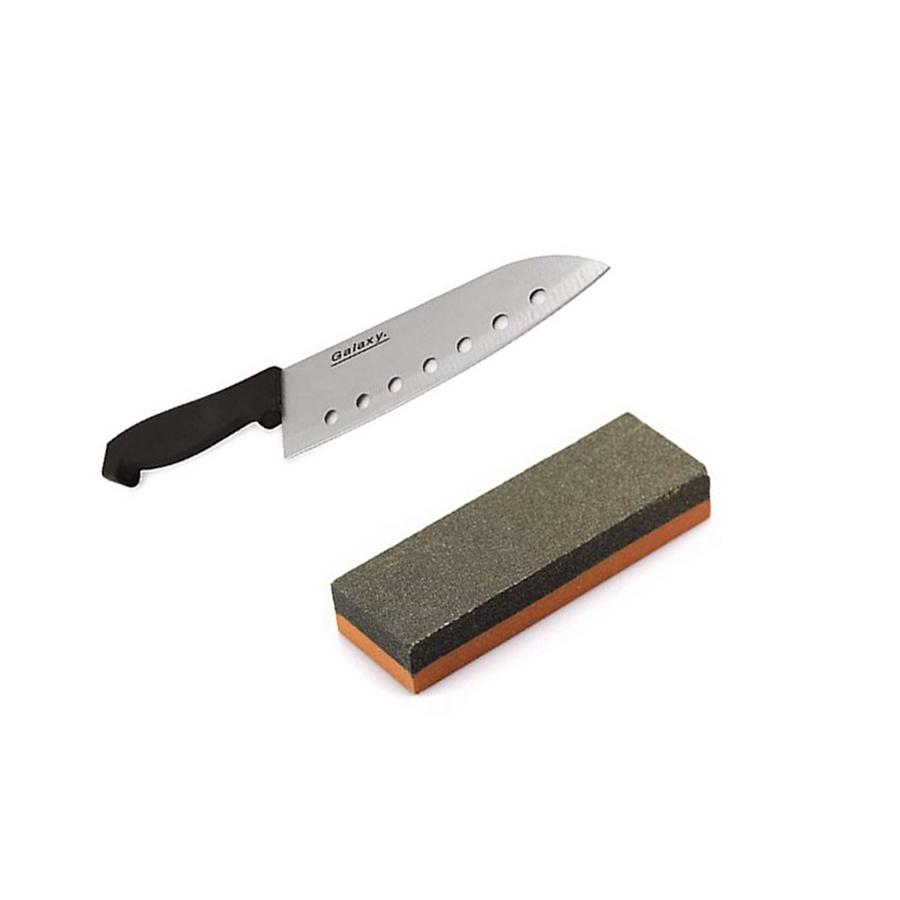 Đá mài dao, kéo ECHO nhật bản