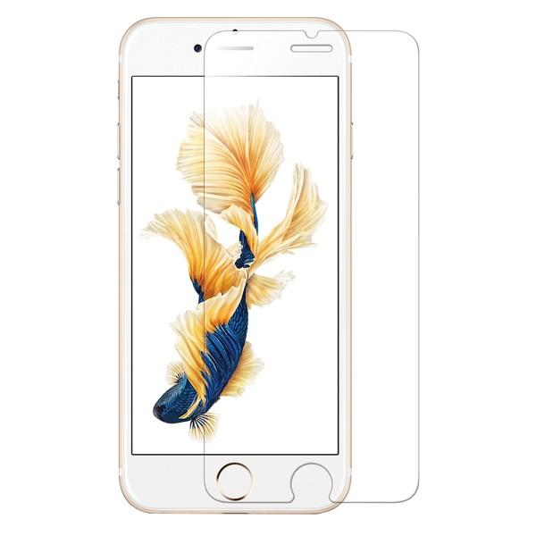 Hàng Nhật - Miếng dán màn hình chống vân tay cho Iphone 6Plus/6Splus/7Plus
