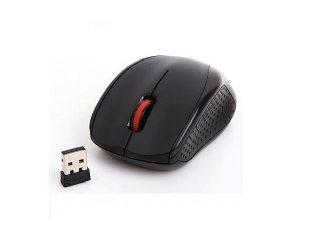 Ensoho E-231 - Chuột quang không dây