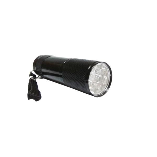Đèn pin mini dạng led có dây treo siêu sáng nhập khẩu nhật bản