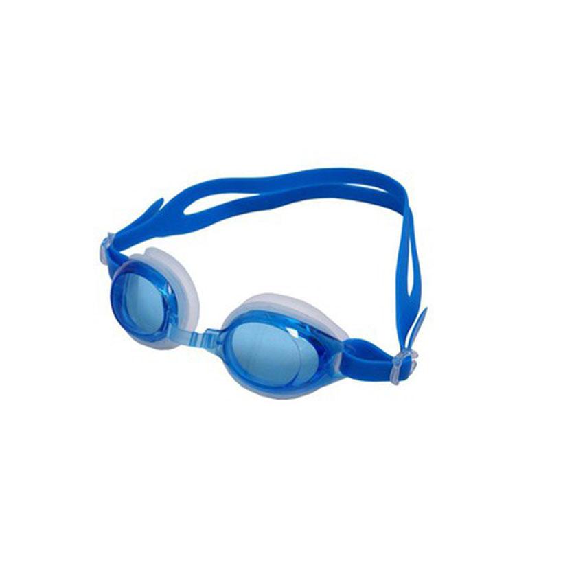 Kính bơi trẻ em  chống tia cực tím, chống nước nhập khẩu nhật bản ( từ 6 - 15 tuổi )