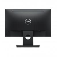 Màn hình Dell 18.5Inch LED