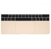 Máy tính xách tay Apple Macbook MK4M2