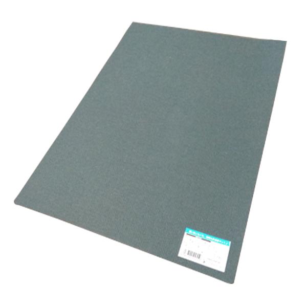 Thảm chân đa năng 60 x 45cm  sản xuất tại ấn độ