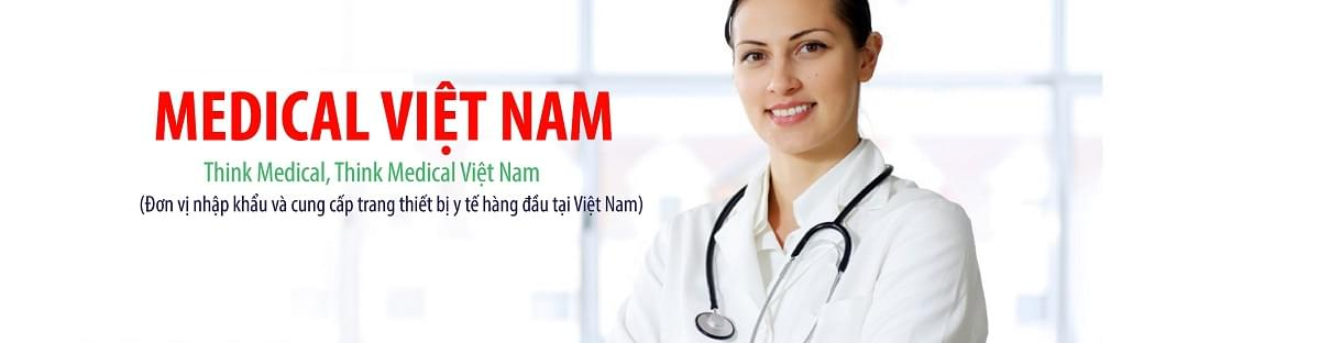 gay medical nam