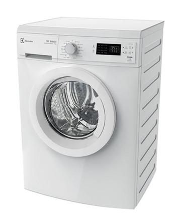Máy giặt cửa trước Electrolux EWP-85752