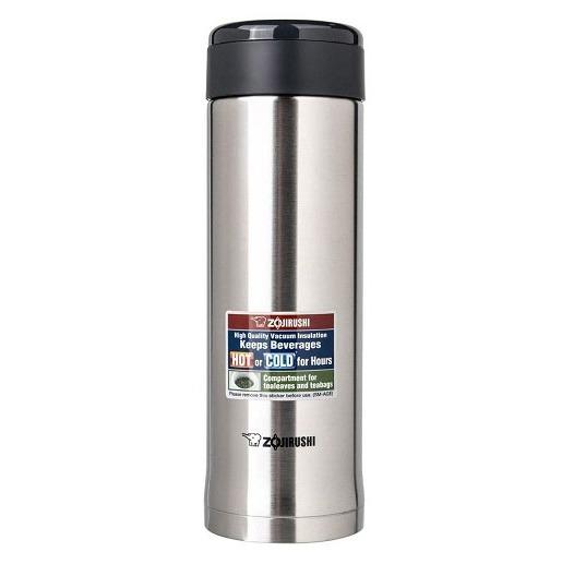 Bình giữ nhiệt Zojirushi SM-AGE50-XA 500ml
