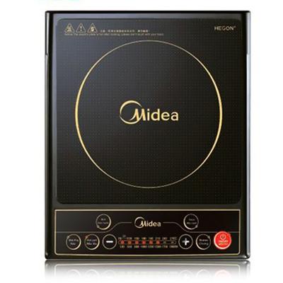 Bếp từ Midea MI-SV19EH