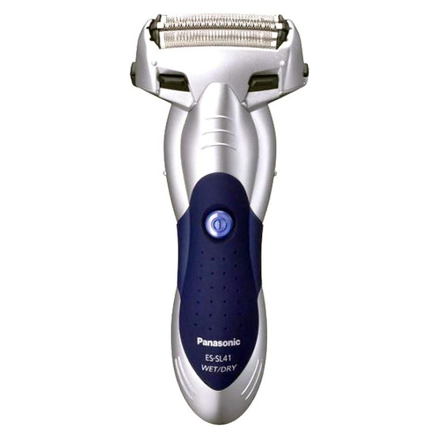 Máy cạo râu PanasonicES-SL41-S453