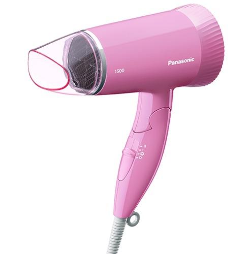 Máy sấy tóc Panasonic EH-ND57