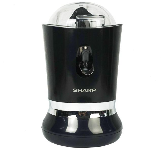 Máy vắt cam Sharp EJ-J850-BK