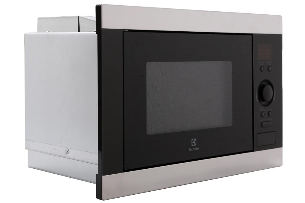 Lò vi sóng âm Electrolux EMS2540X 25 lít