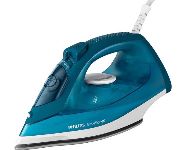Bàn ủi hơi nước Philips GC1756