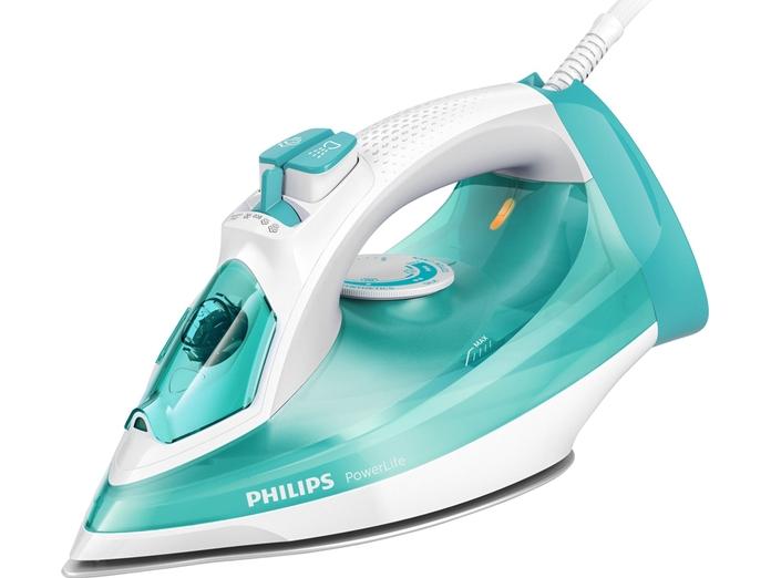 Bàn ủi hơi nước Philips GC2992