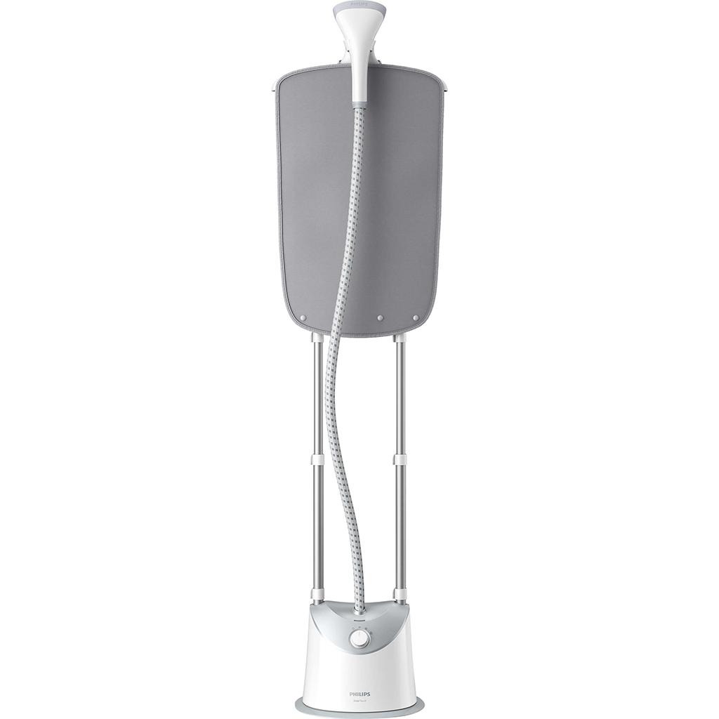 Bàn ủi hơi nước Philips GC487/89