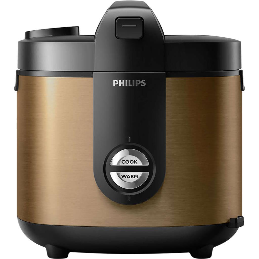 Nồi cơm điện Philips HD3132/68