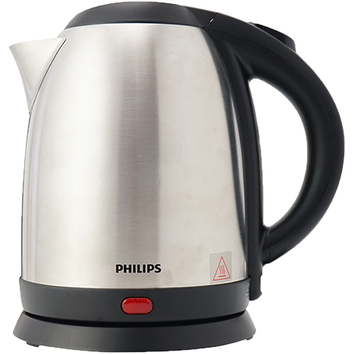 Ấm siêu tốc Philips HD9306