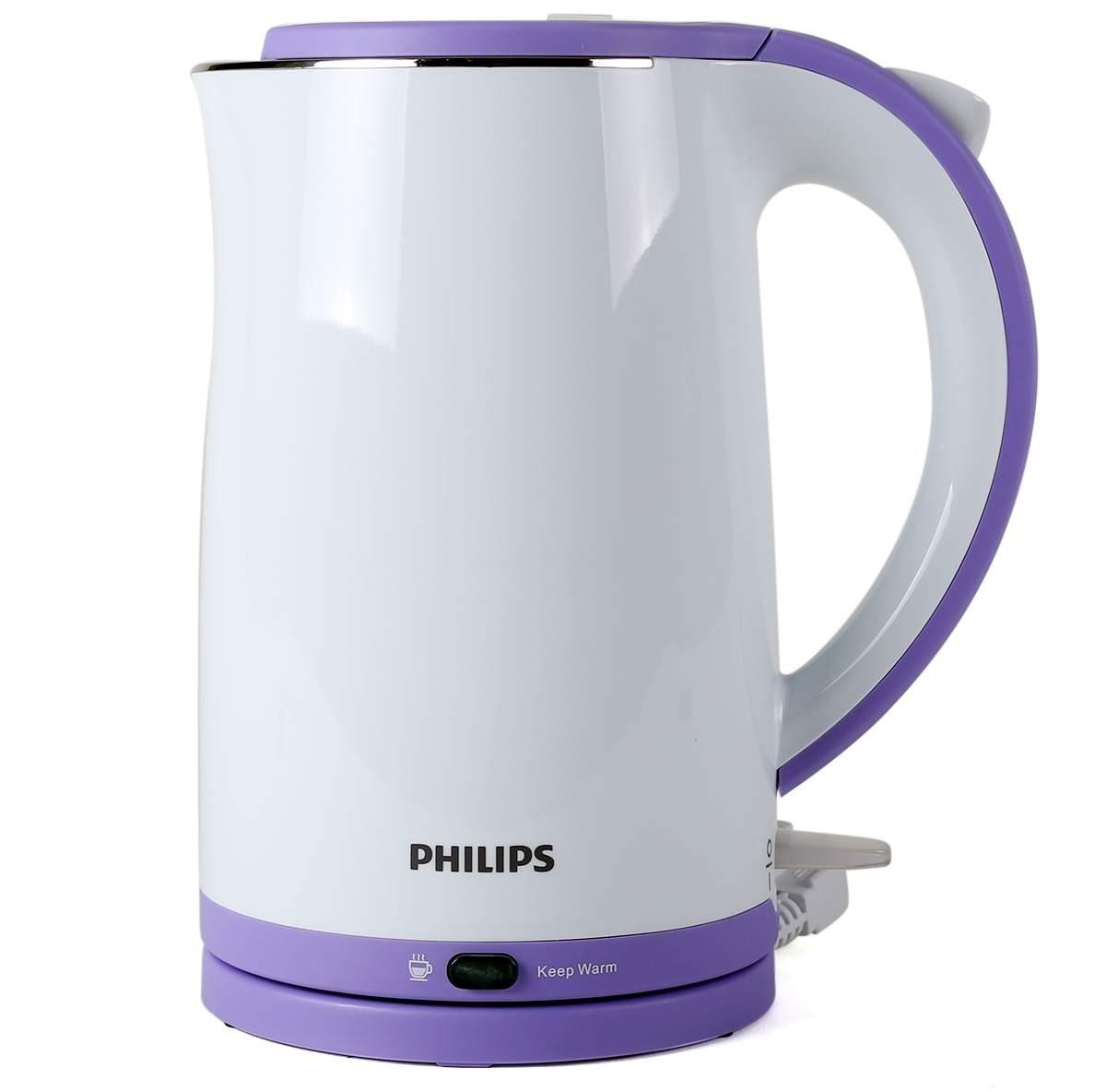 Ấm siêu tốc Philips HD9312