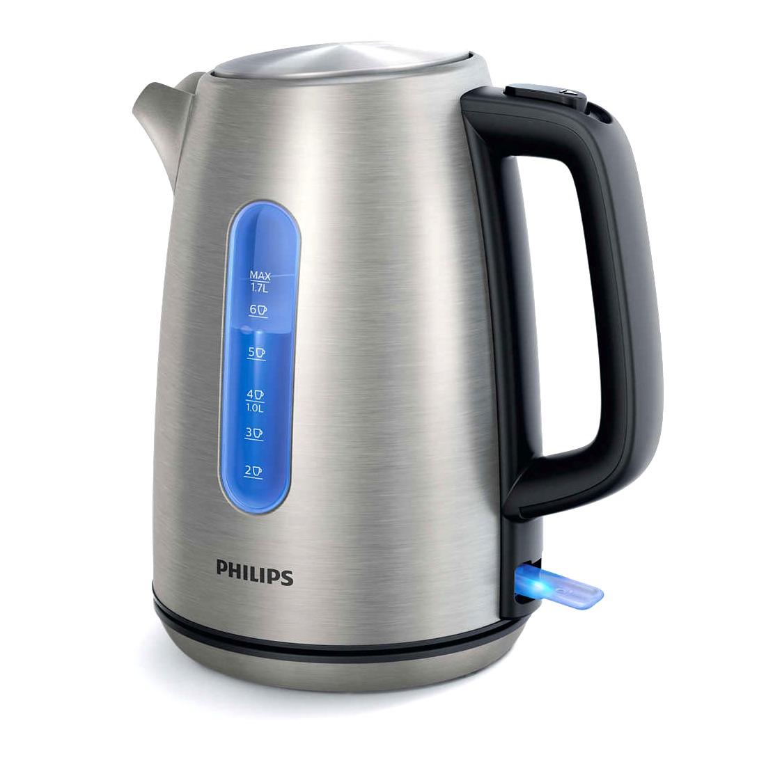 Ấm siêu tốc Philips HD9357