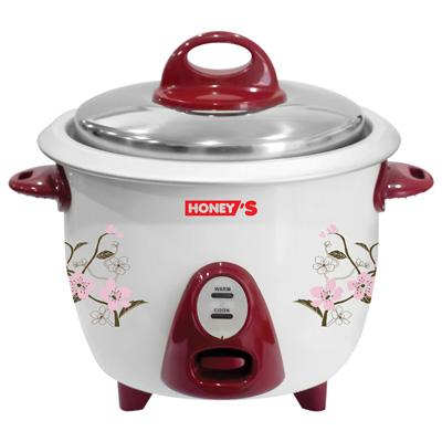 Nồi cơm điện Honey's HO501-M15D