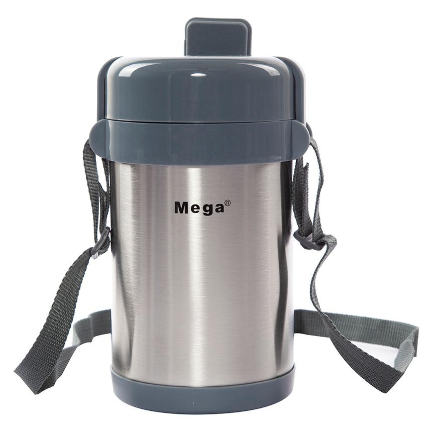 Hộp đựng cơm giữ nhiệt MEGA SSF150