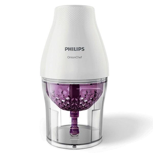 Máy Xay Thịt Philips HR2505 - Hàng chính hãng