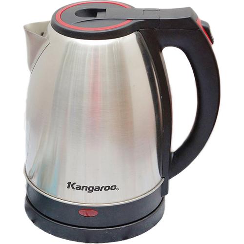Ấm đun siêu tốc Kangaroo KG-338