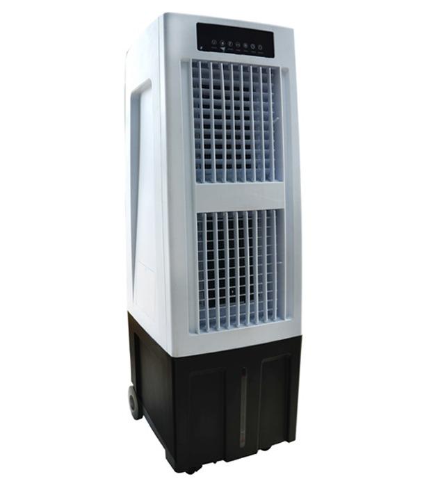 Máy làm mát không khí Kangaroo KG50F22