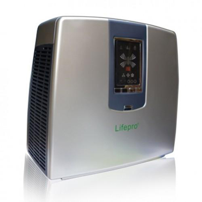 Máy lọc không khí Lifepro L366-AP