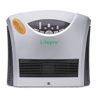 Máy lọc không khí & tạo ozon Lifepro L318-AZ