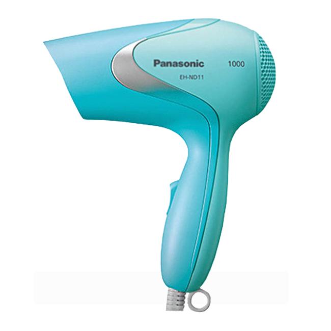 Máy sấy tóc Panasonic EH-ND11-A645