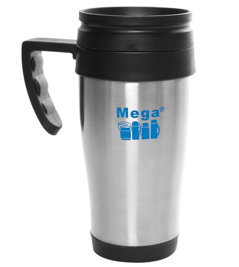 Ca giữ nhiệt MEGA PMH040LGB