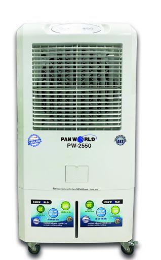 Quạt Làm Mát Panworld PW-2550
